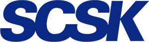 SCSK Corporation (JP)