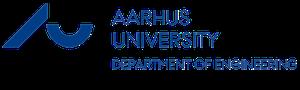 Aarhus University (DK)