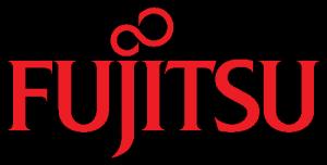 Fujitsu Siemens Ltd (UK)