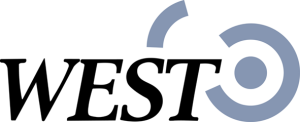 West Consulting B.V. (NL)